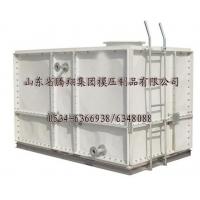静电喷塑工艺喷塑水箱建材专销推荐产品