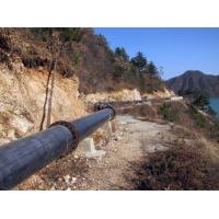 排放尾砂矿耐磨管