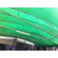 珠海工地搭棚用防水帆布防晒帆布珠海工地搭棚用防水帆布