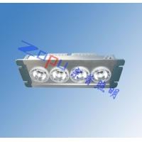 NFE9121B/K-T1 LED备用事故应急照明顶灯