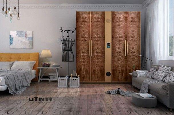 定制衣柜加盟,衣柜定制代理,衣柜定制,衣柜整体衣柜,智能家具