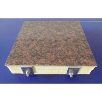 保温装饰一体板-外墙节能一体板