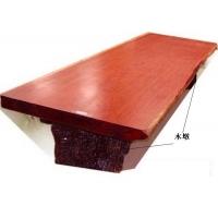 红木大板宽