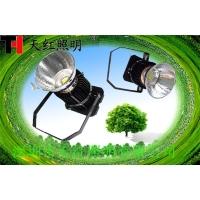 LED塔吊灯/建筑工地照明灯400W