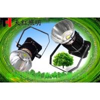 建筑工地LED塔吊灯400瓦