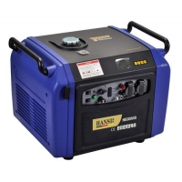 3千瓦汽油发电机组-3千瓦汽油发电机组