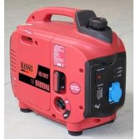 单相电1KW发电机-单相电1KW发电机