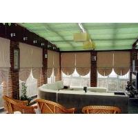 哈尔滨酒店窗帘