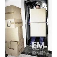 供应货梯,载货电梯,货运电梯,客货电梯