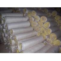 乌鲁木齐保温材料玻璃棉管壳