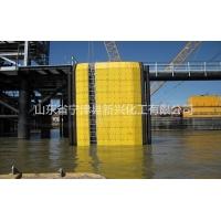 供应全国港口码头专用耐磨抗冲击护舷贴面板  防撞板