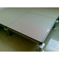 PVC防静电地板AT-PVC