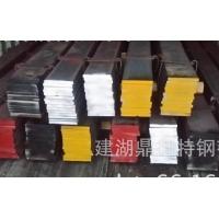 专业生产依图定制各类复杂非标热轧冷拔异型钢