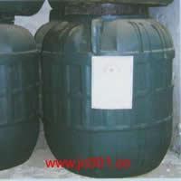 巨鑫-混凝土养护剂