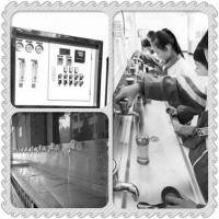 上海饮水中央加热循环保鲜系统设备
