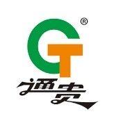 江西康达竹制品集团有限公司