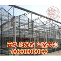 温室大棚专用10毫米四层蜂窝透明色阳光板价格