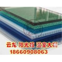 专业生产耐力板 颜色、长度可定做 批发零售