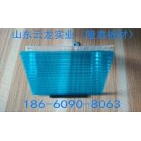 山东FRP采光瓦生产厂家840900型号厚度定做