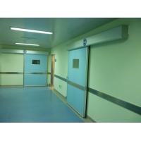 手術室醫用自動門 醫用氣密門冷庫手動氣密門