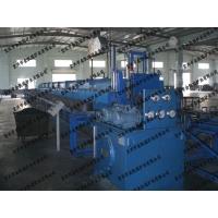 锰酸锂窑炉 钴酸锂工业电炉 高温窑炉 硅碳棒电炉 金凯瑞炉业