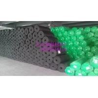 优质橡塑保温板 橡塑管