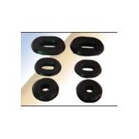 变压器配件耐油胶珠胶垫