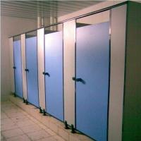 佳丽福公共卫生间隔断 学校厕所隔板