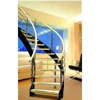 复式别墅楼梯
