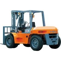 合力H2000(4-5)(5-10)T叉车叉车珀金斯发动机配