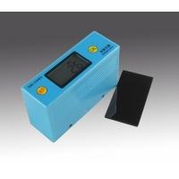 河南地板测光仪/地板光泽度仪