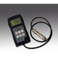 铝合金油漆测厚仪/氧化膜测仪-DR370