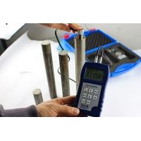 钢管厚度测量仪/钢管厚度仪