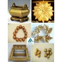 深圳石岩优质铜金粉|深圳铜金粉
