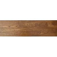 运动木地板 舞台木地板 体育木地板