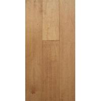 運動木地板