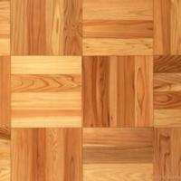 實木拼花地板