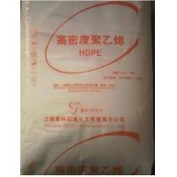 供应HDPE HD5301AA薄膜级  上海赛科