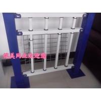 武汉锌钢护栏 锌钢铁艺护栏