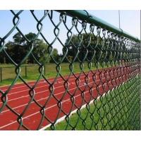 武汉球场 体育场围栏网