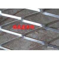 湖北钢板网,不锈钢钢板