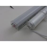 供应沈阳LED护栏管