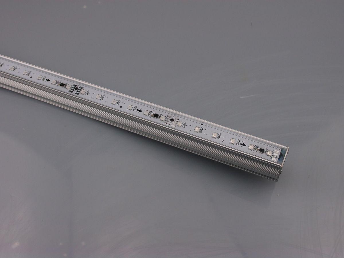 供应沈阳LED铝条灯 硬灯条
