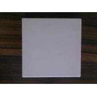 微晶板耐酸瓷板
