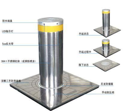 安徽升降柱,自动升降柱,液压升降柱,电动升降柱