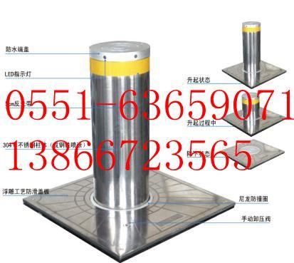 安徽升降柱,合肥升降柱,升降柱系统
