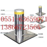 安徽升降柱,合肥升降柱,升降柱系統