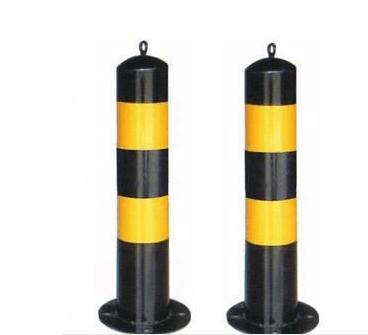 【防撞柱】安徽固定防撞柱,合肥固定防撞柱