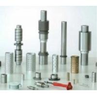 模具标准件,模架配件,模具导套,精密标准模架