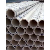 PVC排水
